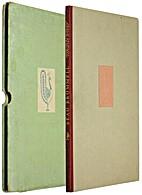 Beau Brummell by Virginia Woolf
