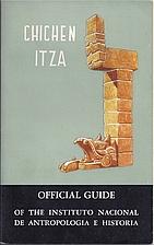 Chichen Itza: Official Tour Guide by Alberto…