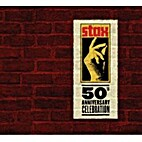 Stax 50th anniversary celebration by Various…