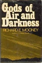 Gods Of Air And Darkness by Richard E.…