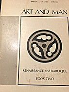 Art and man. Book two: Renaissance and…