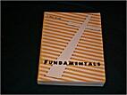 Fundamentals by F. Henry Edwards