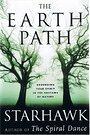 """The Earth Path - """"Starhawk"""""""