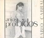 Anjos Proibidos by Fabio Cabral