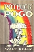 Potluck Pogo by Walt Kelly