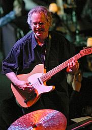 Author photo. Bruce C Moore, 2004