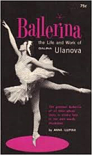 Ballerina: The Life and Work of Galina…