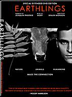 Earthlings by Shaun Monson; Joaquin Phoenix;…