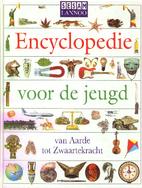 Encyclopedie voor de jeugd by Dirk Musschoot