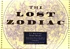 The Lost Zodiac: 22 Ancient Star Signs: What…