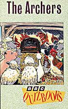 The Archers Quiz Book by Liz Rigbey