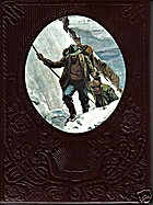 The Old West: The Alaskans by Keith Wheeler