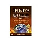 Left Behind Biblical Prophecy Series (Living…