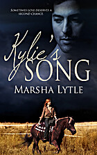Kylie's Song by Marsha Lytle