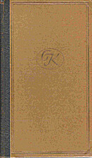 Romane und Erzählungen. Bd. 1 by Gottfried…