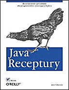 Java. Receptury by Ian F. Darwin