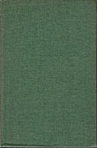 The Julian Symons Omnibus [The 31st of…