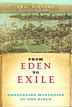 From Eden to Exile: Unraveling Mysteries of…