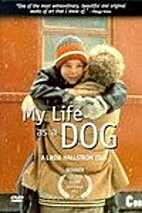 My Life As a Dog [1985 film] by Lasse…