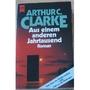 Aus einem anderen Jahrtausend (Heyne Allgemeine Reihe (01)) - Arthur C Clarke