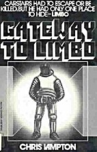 Gateway to Limbo by Christopher Lampton