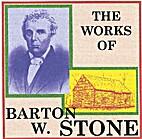 The Christian Messenger, Volume 13 by Barton…