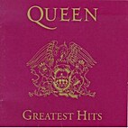 Greatest Hits I [1981 album] by Queen