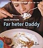 Far heter Daddy : grunnkurs i amerikansk mat…