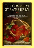 The Compleat Strawberry by Stafford…