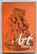 Art Therapy: A Bibliography January 1940 -…