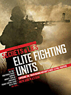 Secrets & Lies: Elite Fighting Units by…