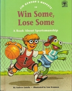 Jim Henson's Muppets: Win Some, Lose Some (a…