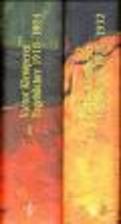 Tagebücher 1925-1932 by Victor Klemperer