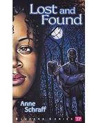 Lost and Found by Anne Schraff
