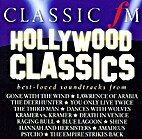 Hollywood Classics: Best-Loved Soundtracks