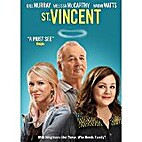 St. Vincent [2014 film] by Theodore Melfi