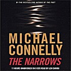 The Narrows (Harry Bosch) by Michael…