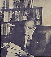 Author photo. Courtesy of the <a href=&quot;http://digitalgallery.nypl.org/nypldigital/id?1105721&quot;>NYPL Digital Gallery</a> (image use requires permission from the New York Public Library)