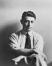 Author photo. <a href=&quot;http://hdl.loc.gov/loc.pnp/cph.3c22476&quot;>Library of Congress</a>