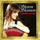 Collaborations by Sharon Shannon