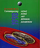 Contemporary Hong Kong Art Biennial…