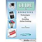 Guide to Effective Technologies for…