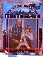 Build Your Own Eiffel Tower by Alan Rose