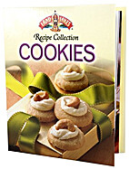 Land O' Lakes Recipe Collection: Cookies &…