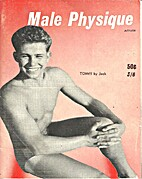 Male Physique (Issue #12) by Lon of New York