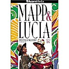 Mapp & Lucia: The Complete First Series [TV]…