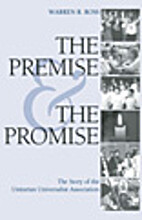 The Premise and the Promise: The Story of…