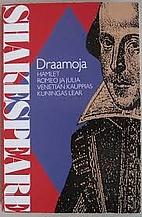 4 Plays: Hamlet; King Lear; The Merchant of…