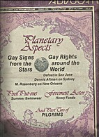 Advocate Magazine (Issue #296) Gay Rights…