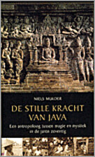 Mysticism in Java: Ideology in Indonesia by…